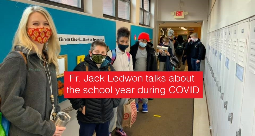 Fr. Jack Covid SJUS year graphic.jpg 2 web