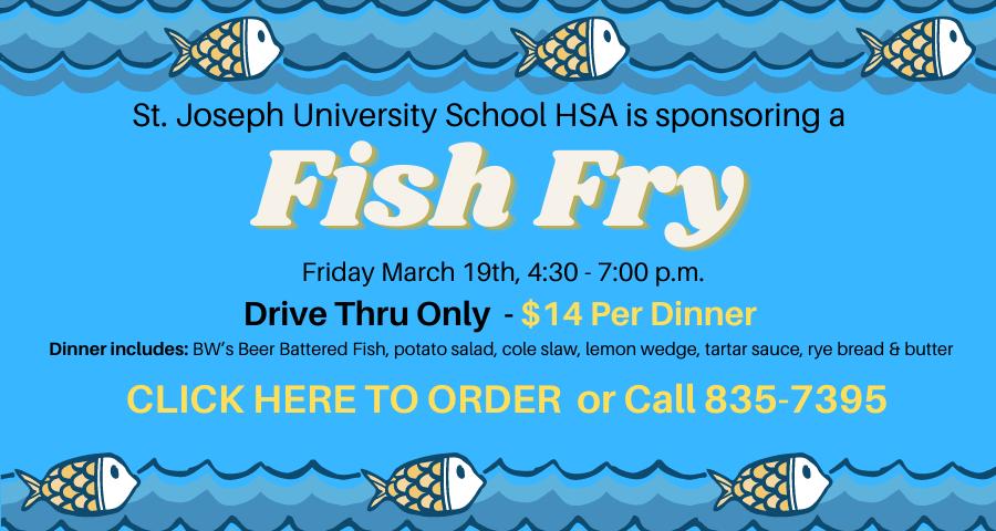 WEB Fish Fry