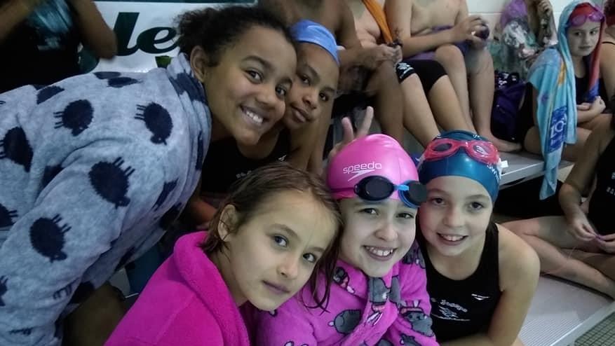 school swim (3)